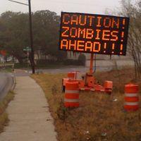 Széllel szemben.... - zombi webáruházak támadása...