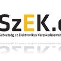 Hatékonyság/hatás - VII. Elektronikus Kereskedelem Konferencia