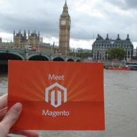 Meet Magento UK - Beszámoló
