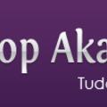 Webshop Akadémia - 48 órás e-kereskedelmi tanfolyam