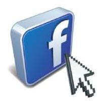 F-commerce, avagy webáruház a Facebookon, lehetőség vagy pénzkidobás?