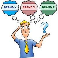 Hogyan kerülnek fel a termékek a webáruházba?
