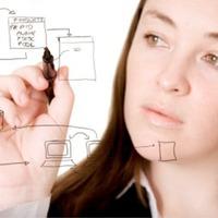 Hogyan (ne) kérjünk ajánlatot webáruház fejlesztésre?