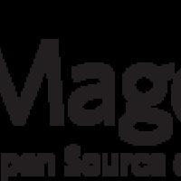 Miért válaszd a Magento webáruház motort?