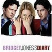 Helen Fielding: Bridget Jones naplója - Bridget Jones's Diary