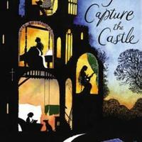 Dodie Smith: Enyém a vár - I Capture the Castle