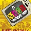 David Nicholls: A nagy kvízválasztó - Starter for Ten