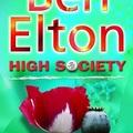 Ben Elton: High Society