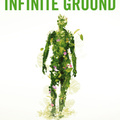 Martin MacInnes: Infinite Ground