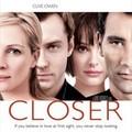 Mike Nichols: Közelebb - Closer