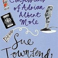 Sue Townsend: True Confessions of Adrian Albert Mole