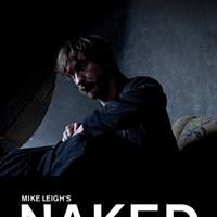 Mike Leigh: Mezítelenül - Naked