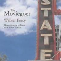 Walker Percy: The Moviegoer