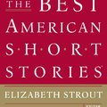 Elizabeth Strout (szerk.): The Best American Short Stories 2013
