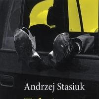 Andrzej Stasiuk: Taksim