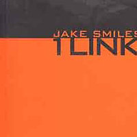 Jake Smiles: 1 link
