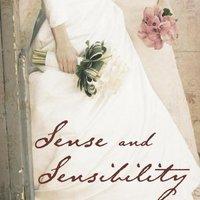 Jane Austen: Értelem és érzelem - Sense and Sensibility