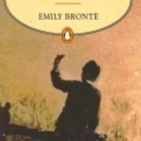 Emily Brontë: Üvöltő szelek - Wuthering Heights