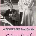 W. Somerset Maugham: Színes fátyol - The Painted Veil