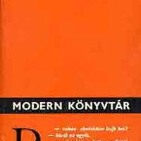 Hans Carl Artmann: How much, szivi?