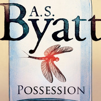 A. S. Byatt: Possession