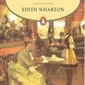 Edith Wharton: Az ártatlanság kora - The Age of Innocence