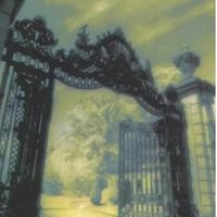 Jennifer Johnston: The Gates