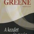 Graham Greene: A kezdet és a vég - The Heart of the Matter