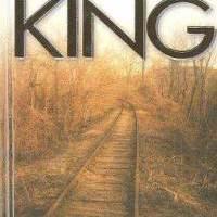 Stephen King: A remény rabjai - Different Seasons