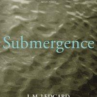 J. M. Ledgard: Submergence