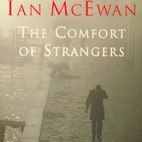 Ian McEwan: Idegenben - The Comfort of Strangers