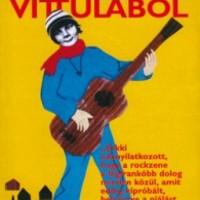 Mikael Niemi: Popzene Vittulából