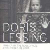 Doris Lessing: Az ötödik gyerek - The Fifth Child