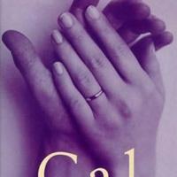 Bernard MacLaverty: Cal