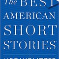Meg Wolitzer (szerk.): The Best American Short Stories 2017