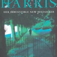 Joanne Harris: Urak és játékosok - Gentlemen & Players