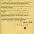 Frédéric Beigbeder: Francia regény