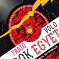 Fabio Volo: Járok egyet