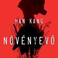 Han Kang: Növényevő