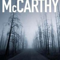 Cormac McCarthy: Az út - The Road