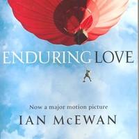 Ian McEwan: Őrült szerelem - Enduring Love