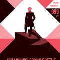 Johann Wolfgang Goethe: Az ifjú Werther szenvedései