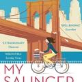 Joanna Rakoff: My Salinger Year