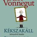 Kurt Vonnegut: Kékszakáll - Bluebeard