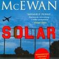 Ian McEwan: Solar