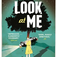 Jennifer Egan: Look at Me