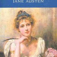 Jane Austen: Meggyőző érvek - Persuasion