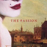 Jeanette Winterson: A szenvedély - The Passion