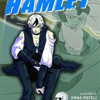 Manga Shakespeare - Hamlet
