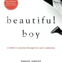 David Sheff: Beautiful Boy